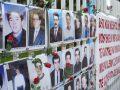 LDK i del në përkrahje Rezolutës për gjenocidin serb në Kosovë