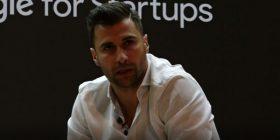 Edhe Lorik Cana përfshihet në debatin për  Bregoviq