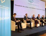 Ministri Shala: Për shkak të barrierave, eksporti i Kosovës është më i ulëti në rajon