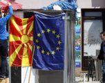 Maqedonia e Veriut shkon në zgjedhje të parakohshme më 12 prill