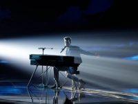 Holanda triumfon në Eurovision. Shqipëria vetëm 90 pikë