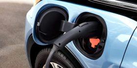 Prodhuesit e mëdhenj të makinave, optimistë për makinat elektrike