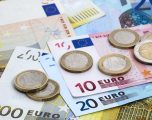Rritet tregtia e shërbimeve me BE