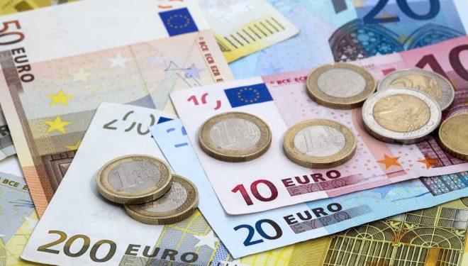 Pagat prej 170 euro mund të ekzekutohen javën e ardhshme