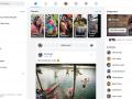 Facebook shpalos vizionin e një rrjeti social tjetër