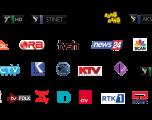 Lufta ndaj piraterisë, AMA gjobit katër subjekte IPTV