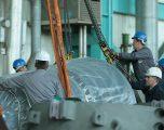 KEK-u kryen remontin kapital të Bllokut B-2 me qëllim të sigurimit stabil të prodhimit të energjisë