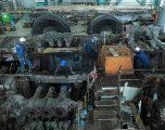 Bordi i KEK-ut aprovon kërkesen e menaxhmentit, nga 300 euro shtesë për punëtorët