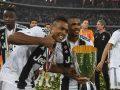 Juventusi po përgatit revolucion – pesë largime të mëdha nga formacioni bazë
