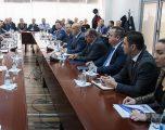 Haradinaj: Kosova ka interes jetik që të përkrahë policinë