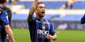 Milan mbetet jashtë Ligës së Kampionëve, kualifikohen Atalanta e Inter