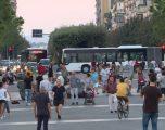 KE rekomandon hapjen e negociatave për Shqipërinë