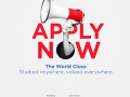 Studimet për profesionin më të kërkuar, vijnë nga Londra në Kosovë