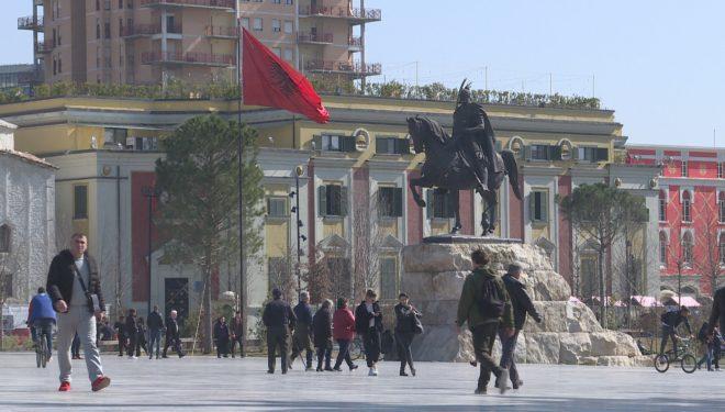 Shqipëria vazhdon të braktiset, 70 mijë të larguar në 2018-19