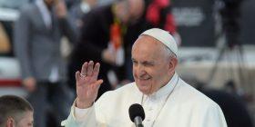 Papa Françesku do të japë dorëheqjen? Mediat italiane zbulojnë arsyet e mundshme