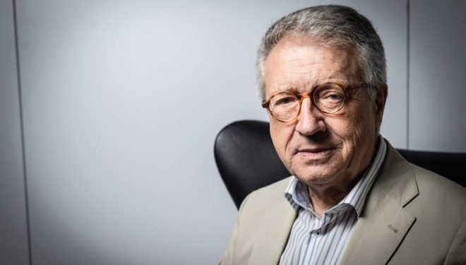 Petritsch: Zgjidhja për Kosovën, pa SHBA-në dhe Rusinë