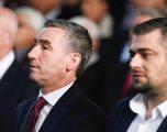 Veseli: Shteti serb do të përgjigjet për zhdukjen e Ukshin Hotit dhe gjenocidin e kryer në Kosovë