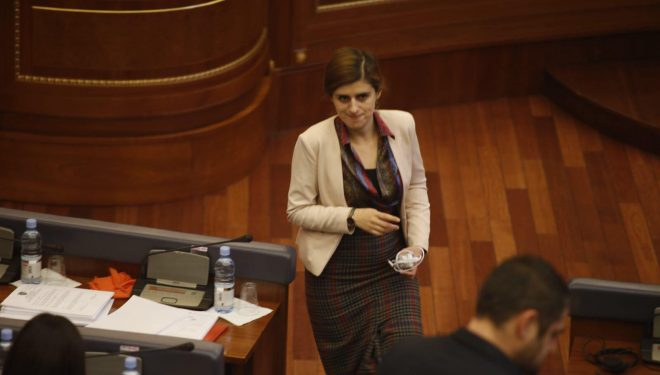Bogujevci: Kam kaluar nëpër shumë procese gjyqësore, asnjëherë se kam pasur përkrahjen e vendit tim