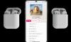 Apple iPhone 11 me një veçori emocionuese