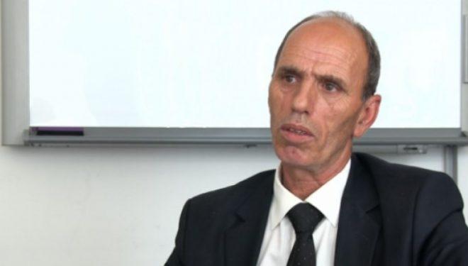 Ish-kryeinspektori i dënuar me 10 muaj burg tani mund të kthehet në Kosovë i lirë