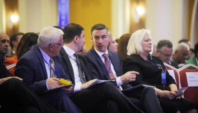 Heshtje morti në PDK – askush nuk po flet pas skandalit të Brovinës