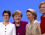 Këto janë vendet me numrin më të madh të grave në parlament