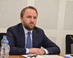 Tahiri: Jemi të vendosur për konfiskimin e secilës pasuri të fituar me krim e korrupsion