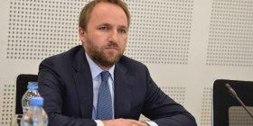Tahiri: Ministria e Drejtësisë nuk ka pranuar Ekspertizën e rastit Dehari