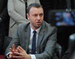 Pacolli kërkon shkarkimin dhe dënimin e ministrit Abrashi për përhapje të virusit