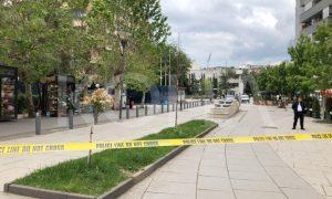 Dyshohet për eksploziv në KGJK dhe Prokurori Speciale të Kosovës