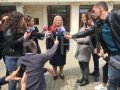 Brovina e pranon: Fotografia është e falsifikuar