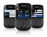 Lamtumirë BlackBerry Messenger