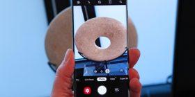 Sensori i ri i Samsung i hap rrugë kamerave 64-megapiksel tek smartfonët