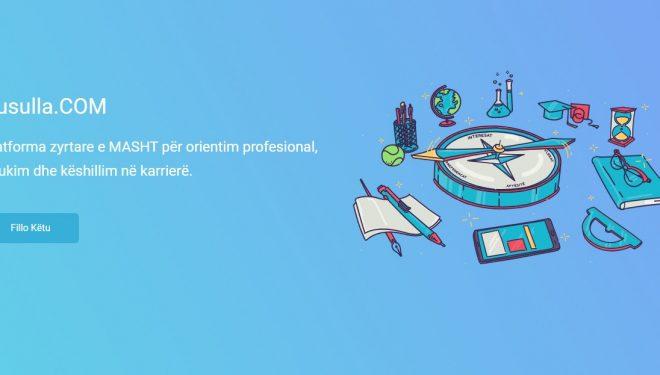 Busulla.com, platforma inovative e cila përmbush nevojat e studentëve dhe bizneseve