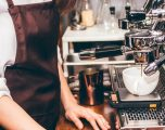 Restaurant n'Bodrum shpall konkurs pune për pozitat në vijim: