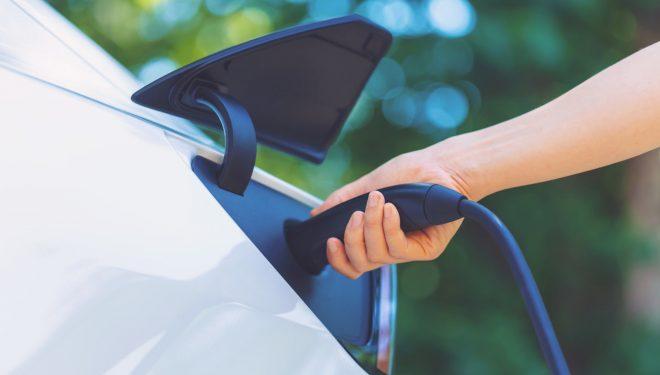 Kanadaja ndalon shitjet e makinave me karburant deri në vitin 2040