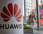Teknologjia kineze 5G përballë sigurisë kombëtare amerikane