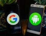 """India i bashkohet BE-së duke hetuar """"monopolin"""" Google"""