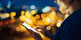 Procesorët e rinj rrisin performancën e telefonëve me 60%