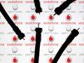 Vodafone kërkon me çdo kusht të blejë Liberty Global