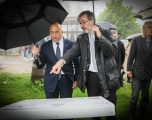 Haradinaj: Në Kosovë ekzistojnë plot vlera të përbashkëta- vlera që nuk ndajnë, por bashkojnë