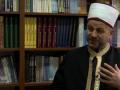 Hoxhë Abazi tregon se kujt i lejohet të agjërojë dhe çfarë e prish agjërimin