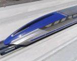 Kina zbulon trenin më të shpejtë në botë