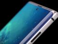 Galaxy Note 10 vjen me dizajnin surprizë