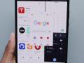 Samsung konfirmon rikthimin e Galaxy Fold
