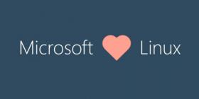 Microsoft sjell Linux e vërtetë në Windows 10