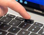 Sanksionet Amerikane, Huawei shtyn debutimin e laptopëve deri në një afat të pacaktuar