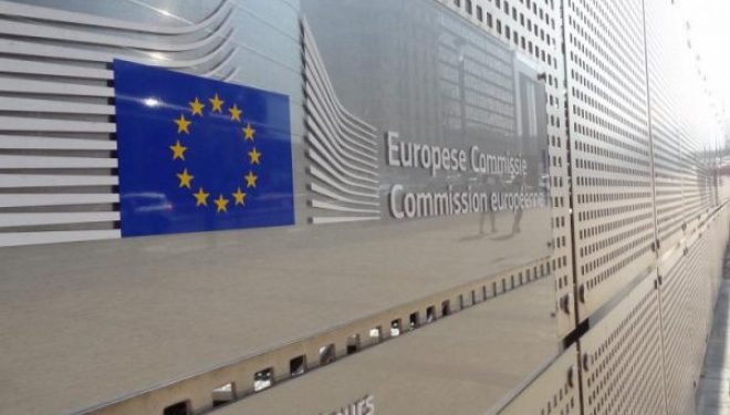 Komisioni Evropian publikon Raportin e Progresit për Kosovën, këto janë gjetjet kryesore