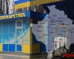 Ish-deputeti i PDK-së paditë Kosovën, kërkon 65 milionë euro në arbitrazh