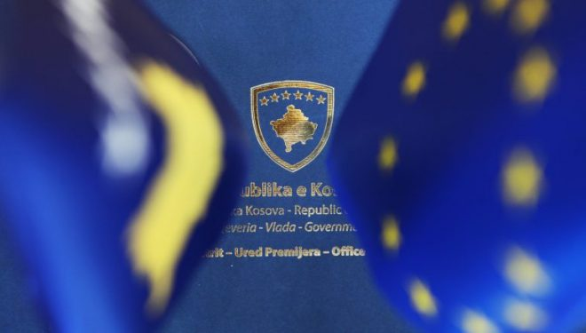 BE: Kosova ka mbetur prapa me zbatimin e MSA'së
